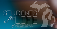 Michigan Students For Life