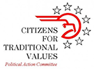 citizens for traditional values